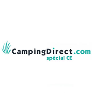 campingDirect300