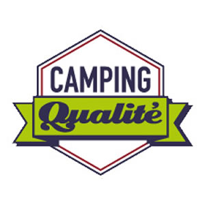 campingQualite300